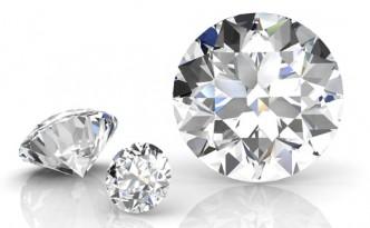 Bien choisir son diamant