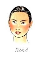 visage_rond