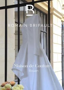 Romain Brifault