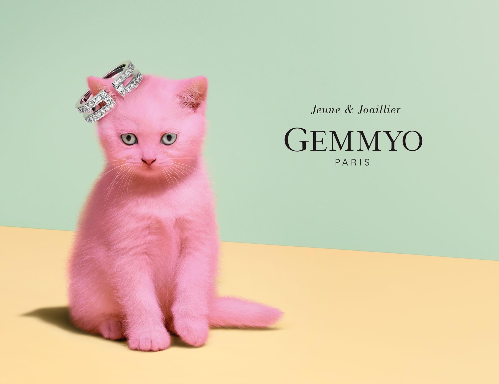 alliances gemmyo