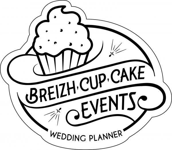 breizh cup cake
