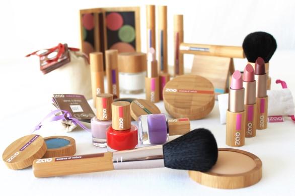 maquillage parfait pour un mariage